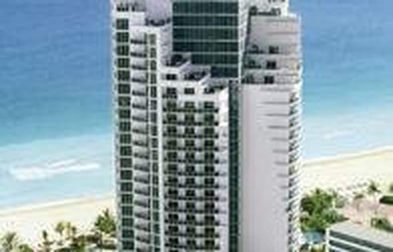 Trump International Beach Resort Miami - Hotel - 0