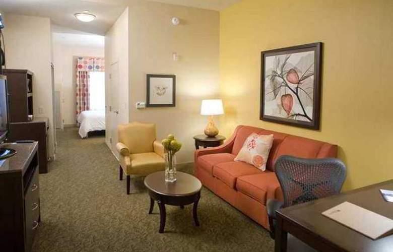 Hilton Garden Inn Pensacola Airport - Medical - Hotel - 3