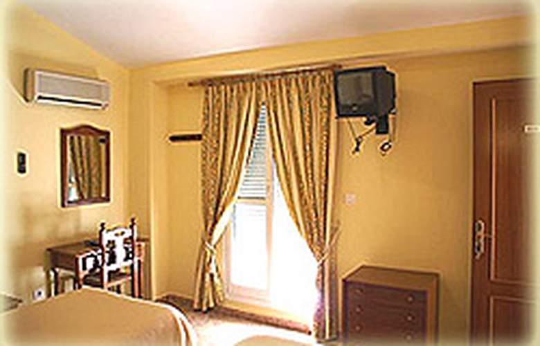 Arunda II - Hotel - 0