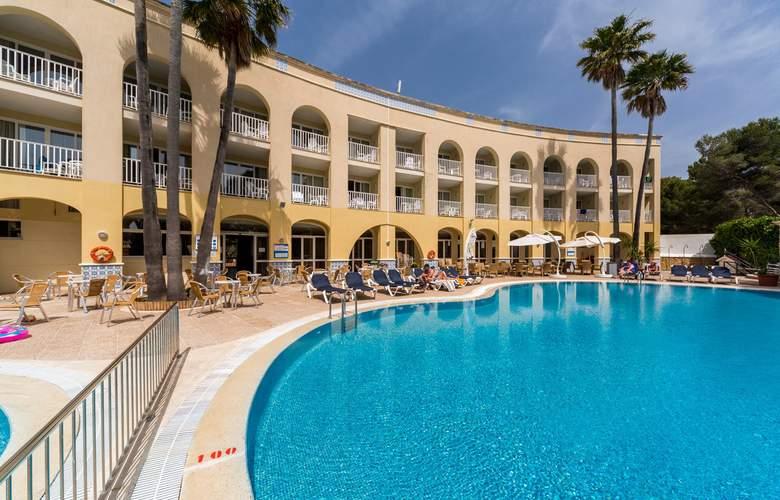 Floramar  - Hotel - 0