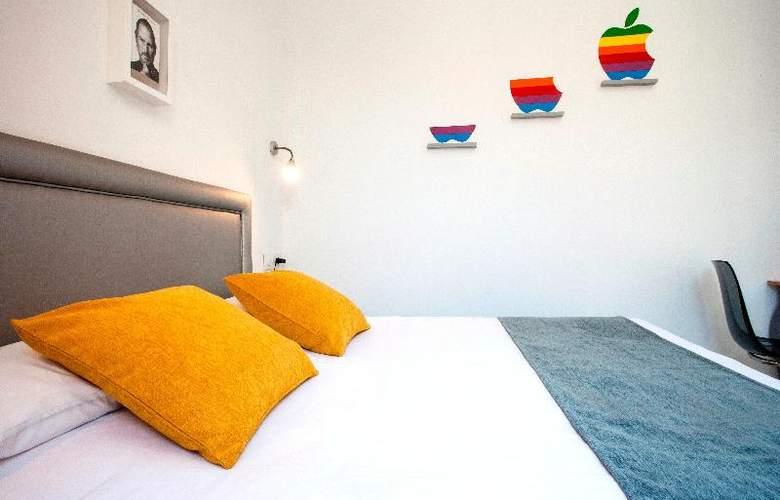 Casual Sevilla de las Letras - Room - 30