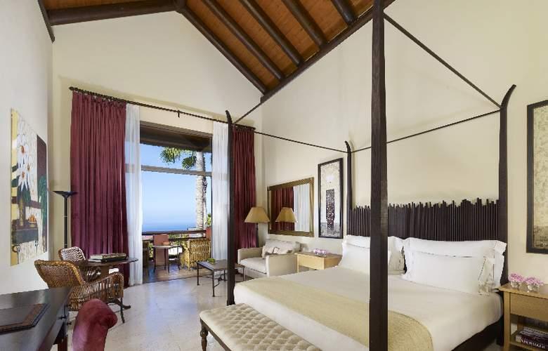 The Ritz-Carlton, Abama - Room - 25