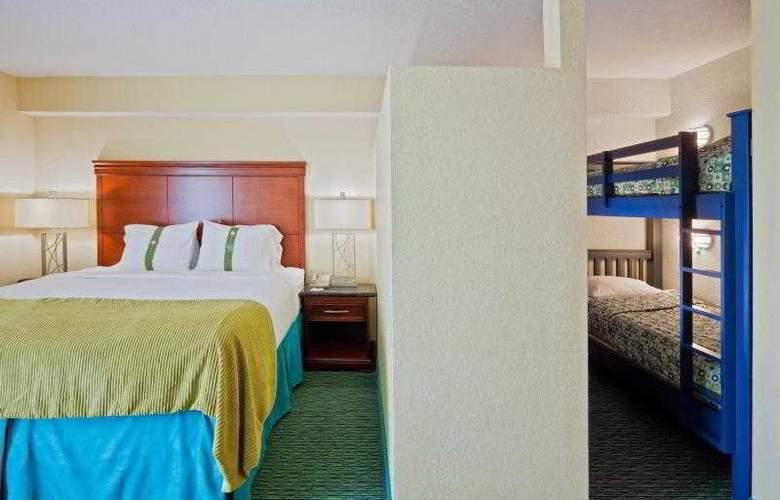 Holiday Inn Resort Lake Buena Vista (Sunspree) - Room - 4