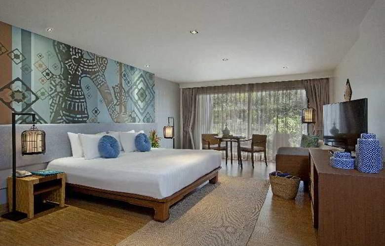 Manathai Khao Lak - Room - 8
