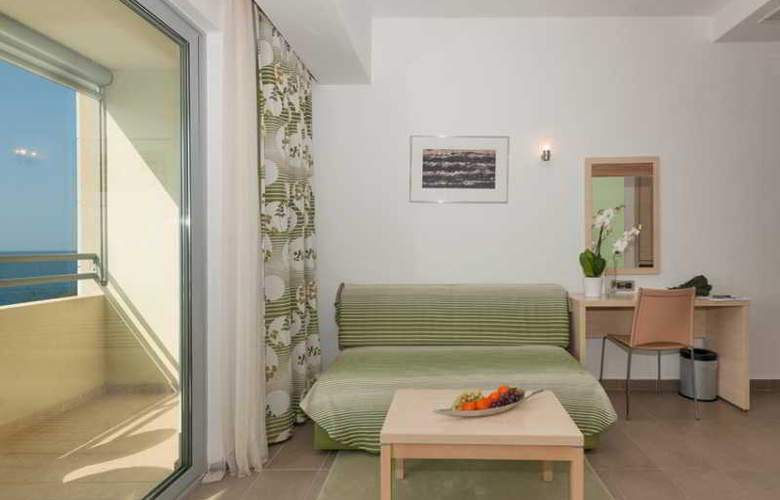 Belvedere Resort Apartments - Room - 14
