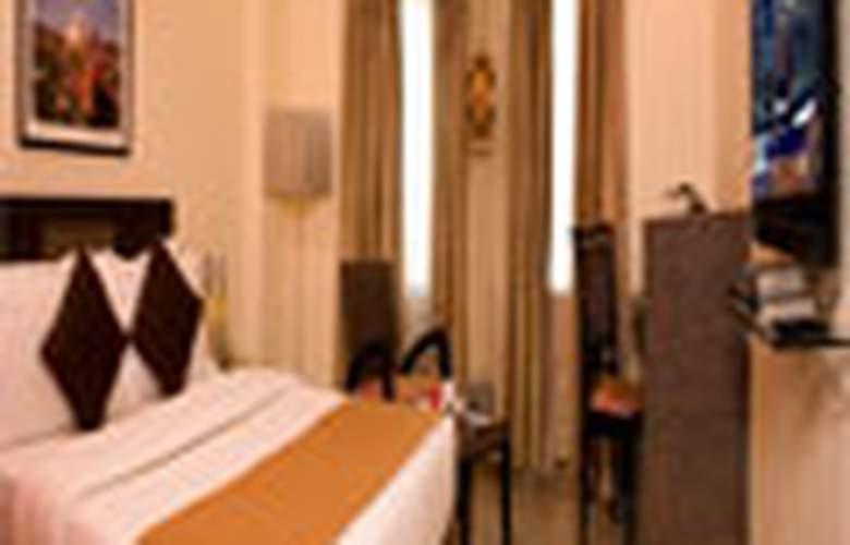 Shilton Royale - Room - 1