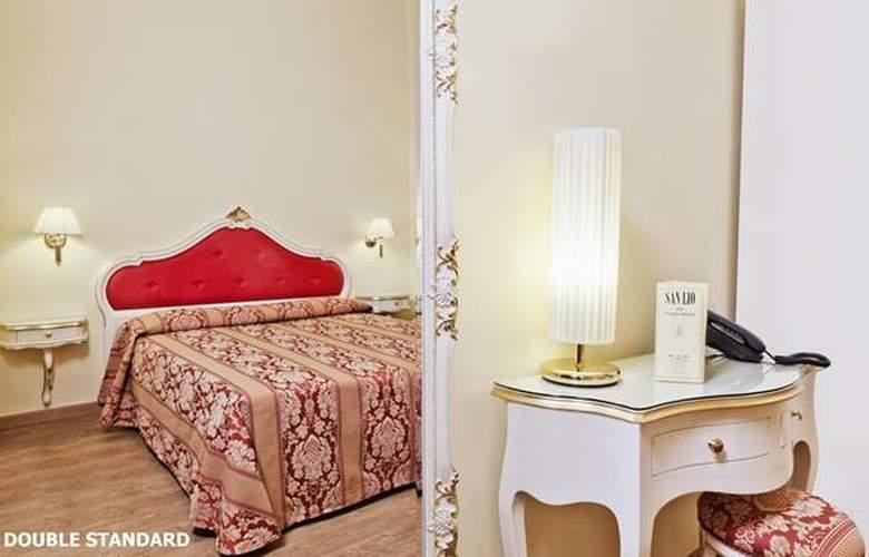 San Lio Tourist House - Hotel - 1