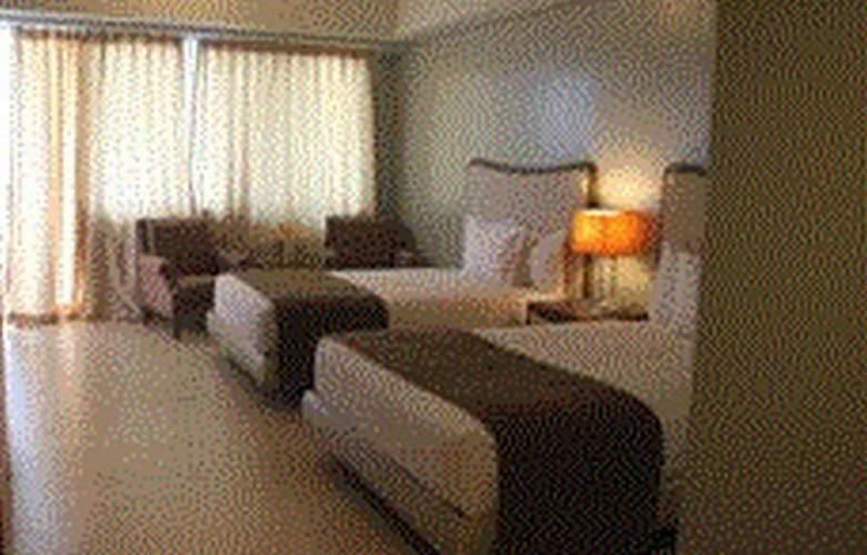 La Mirada Hotel - Hotel - 6