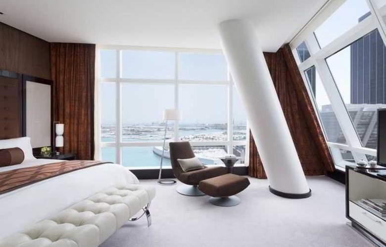 Rosewood Abu Dhabi - Room - 2
