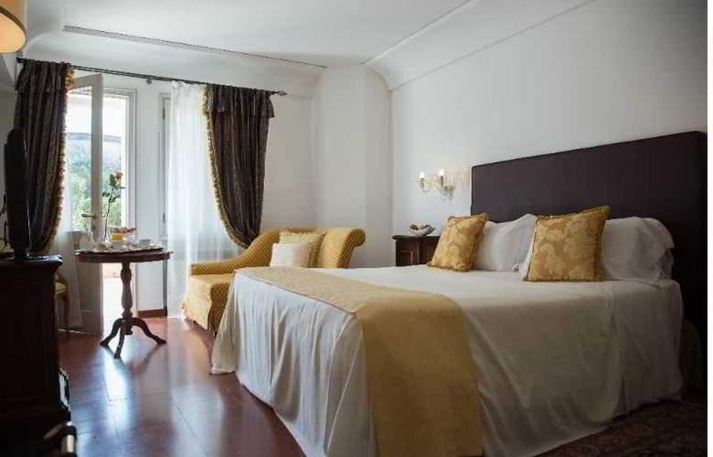 Villa Condulmer - Room - 5
