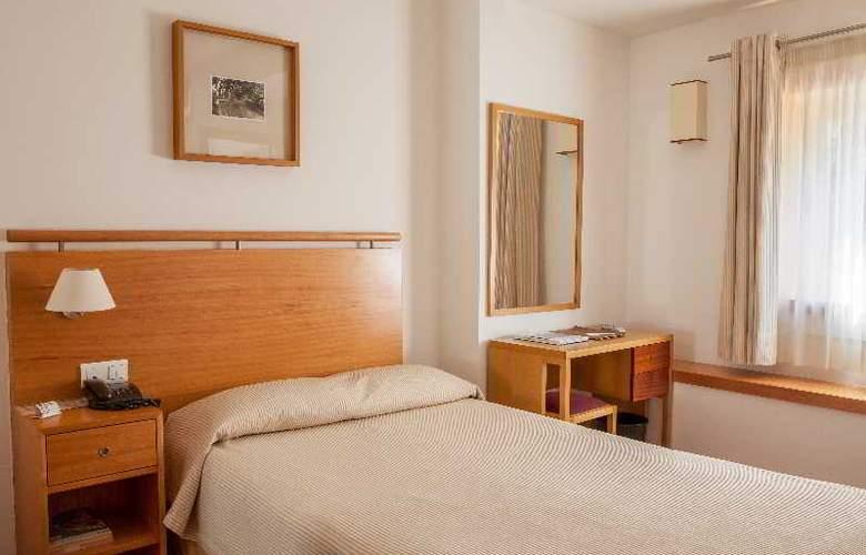 Do Lago - Room - 9
