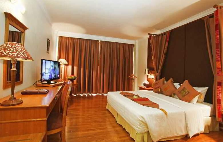 Angkor Century Resort & Spa - Room - 43