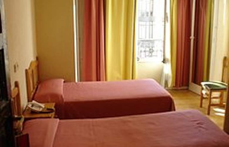 Galicia - Room - 4