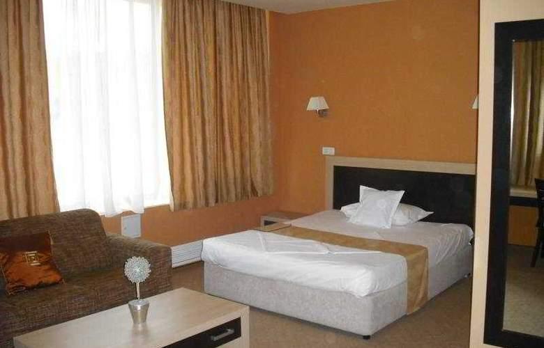 Oxford Timisoara - Room - 5