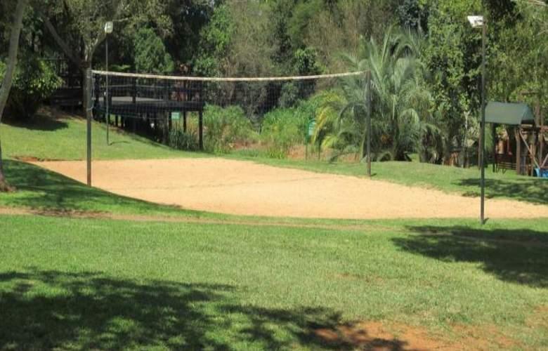 Greenway Woods Resort - Sport - 37