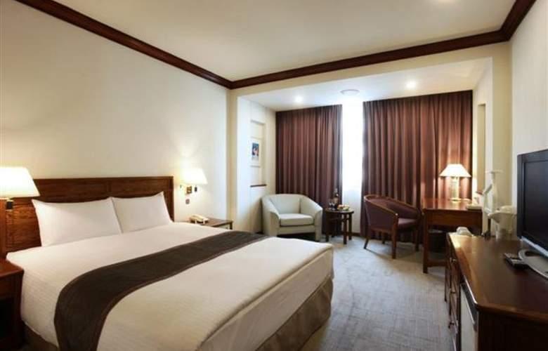 Tainan - Room - 7