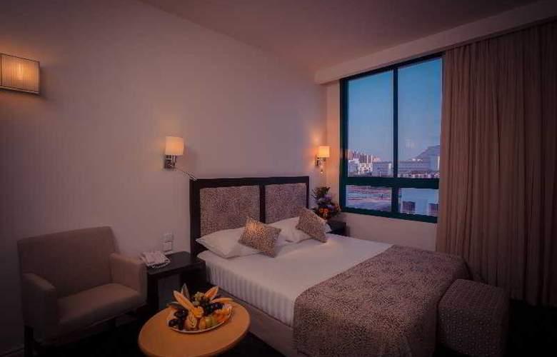 Vista - Room - 2