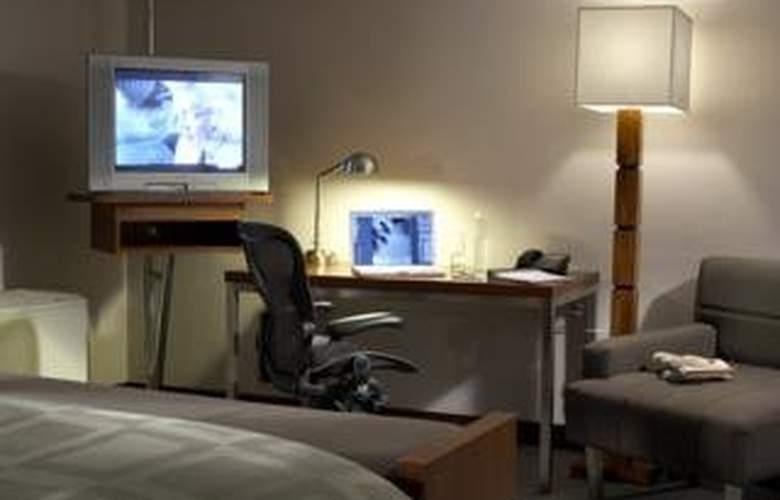 Flatotel New York City - Room - 3