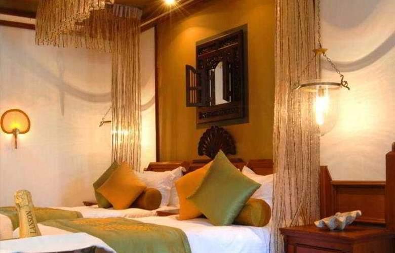 Royal Palm Beach - Room - 6