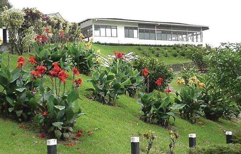 Arenal Vista Lodge - Hotel - 0
