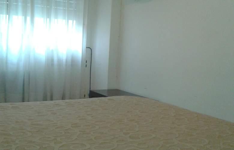 Gran Hotel Orly - Room - 46