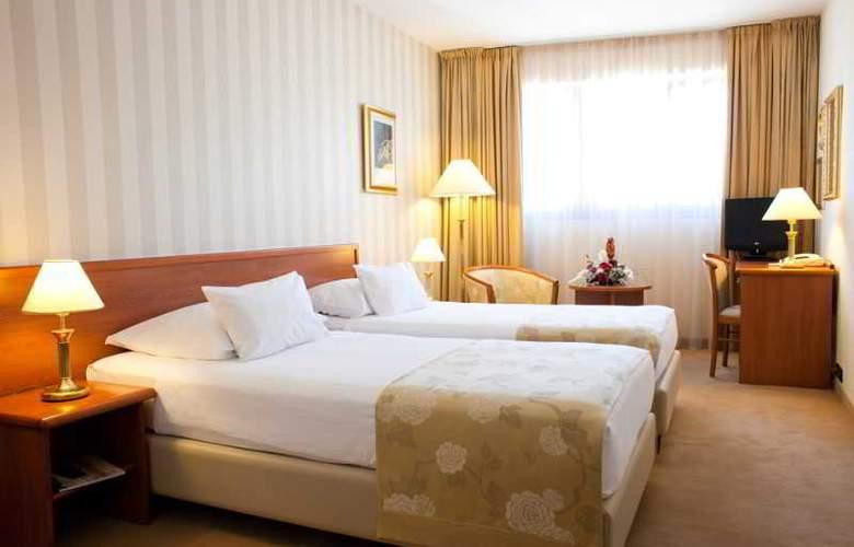 Hotel Globo - Room - 10