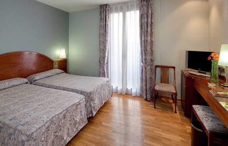 Rialto - Room - 12