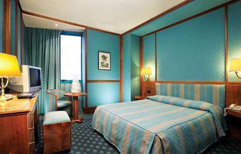 Grand Hotel Duca d'Este - Room - 2