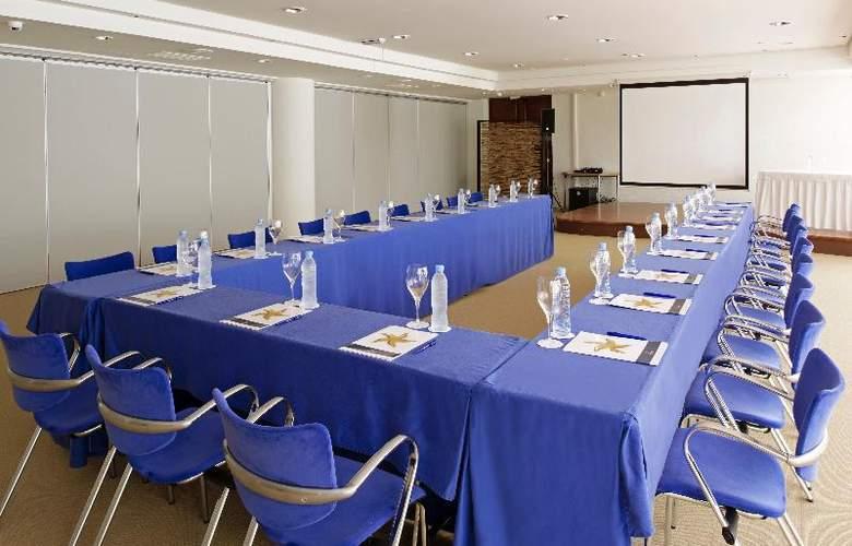 Iberostar Cristina - Conference - 20