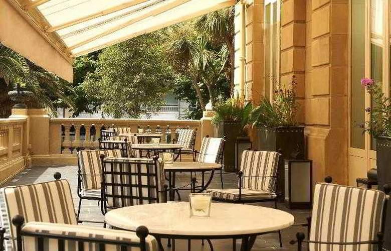 Maria Cristina - Hotel - 20