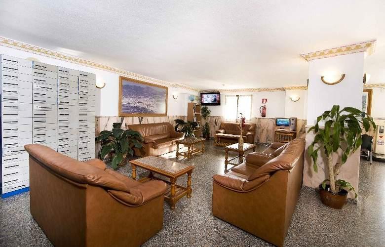 Hotel Apartamentos Veramar - General - 6