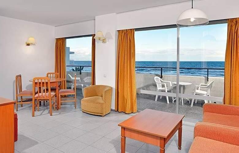 Sol Timor Apartamentos - Room - 2