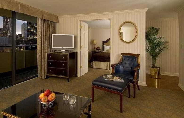 Warwick Hotel Denver - Room - 2