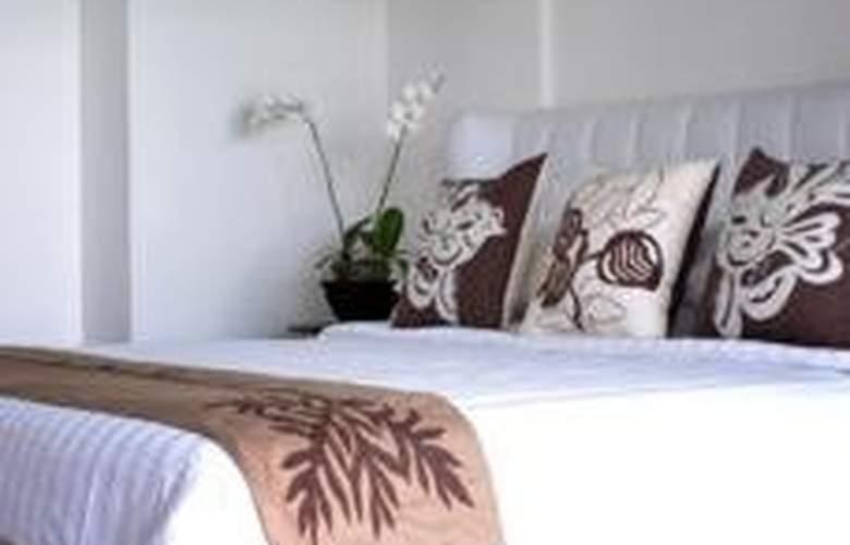 Nunia Villa - Room - 4