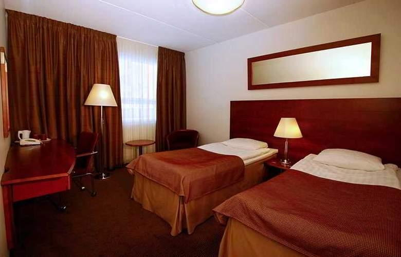 Original Sokos Vaakuna, Rovaniemi - Room - 6