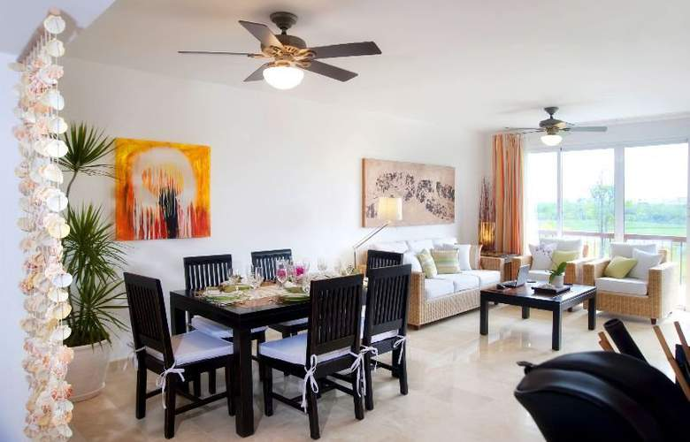 Karibo Punta Cana - Hotel - 2