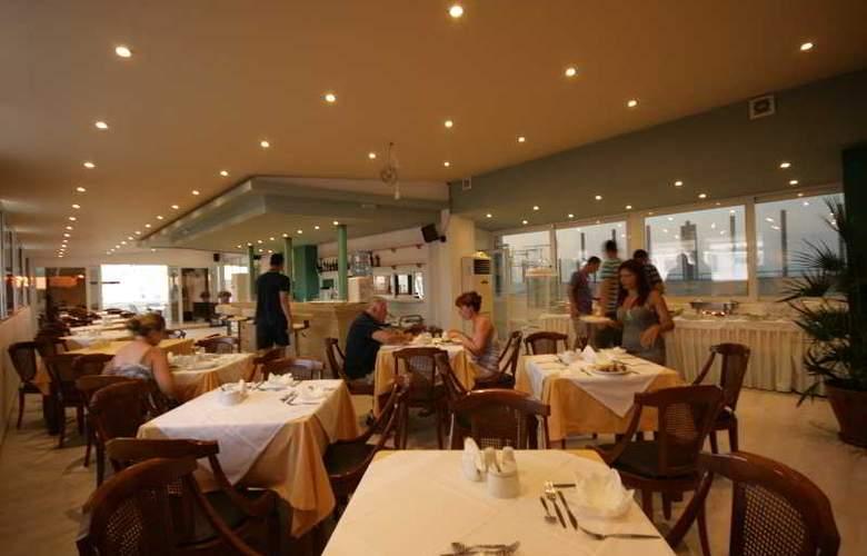 Liberty CRE - Restaurant - 15
