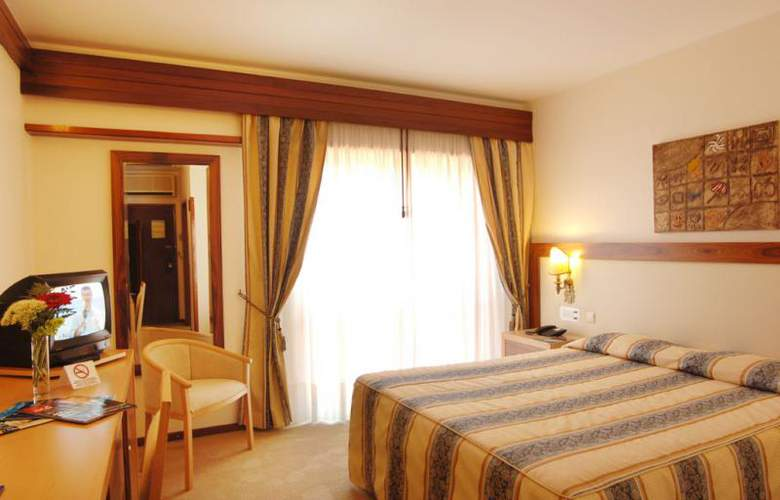 Afonso V - Room - 4