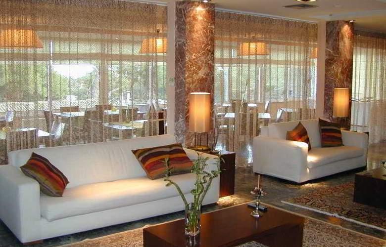 Myrto Hotel - Mati Attica - General - 8