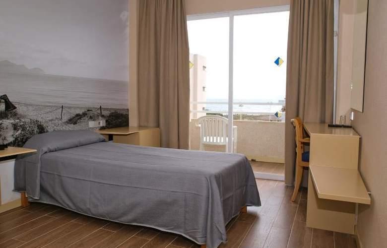 Eix Platja Daurada Hotel - Room - 21
