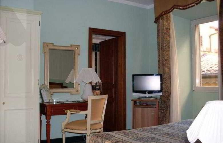 Berchielli - Room - 5