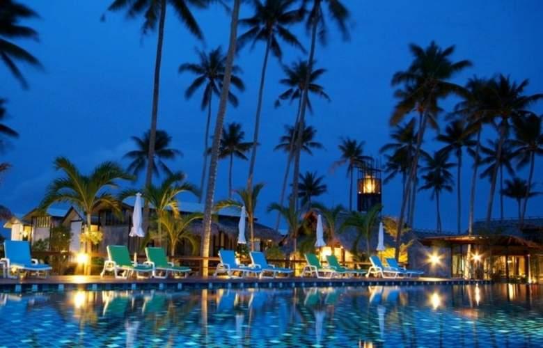 Islanda Village Resort - Pool - 9