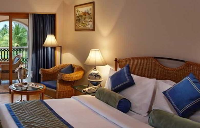 Kenilworth Beach Resort - Room - 13