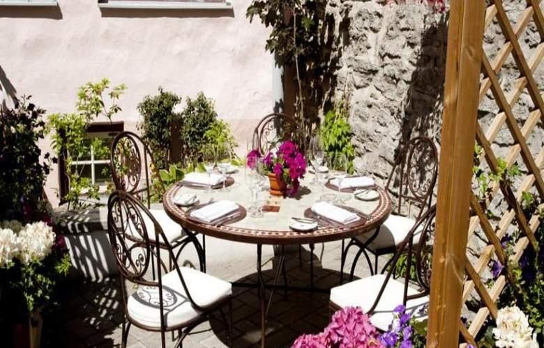 Schlossle - Restaurant - 15