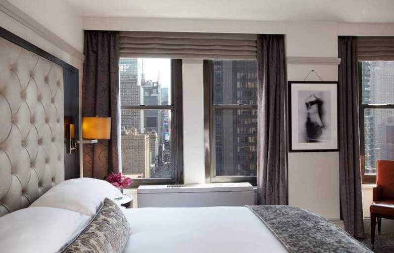 WestHouse New York - Room - 5