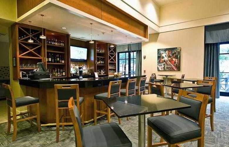 Residence Inn Charlotte Uptown - Hotel - 2