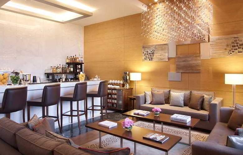 Solis Sochi Hotel - Bar - 3