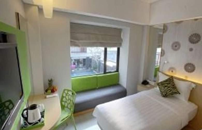 7 Days Premium Kuta - Room - 12