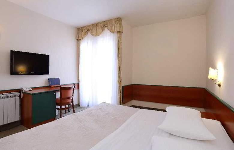 Mediteran - Room - 5