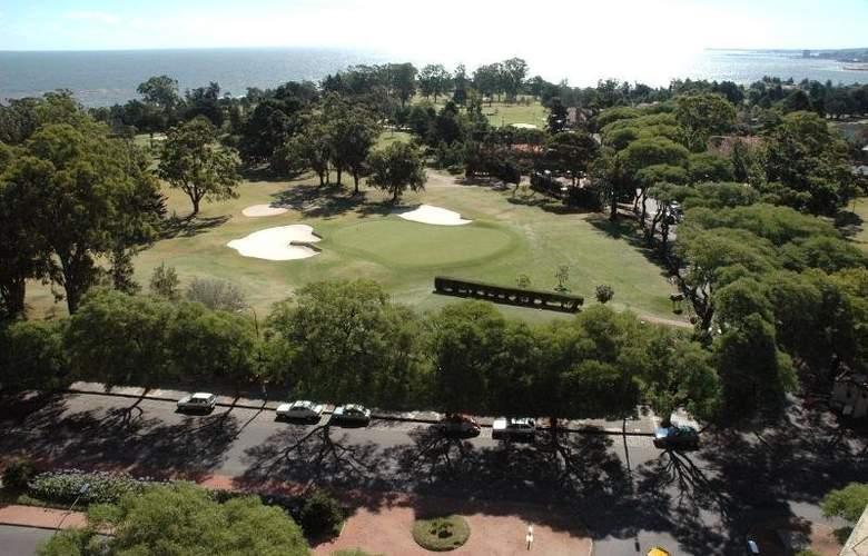 Regency Golf - Hotel Urbano - Hotel - 4